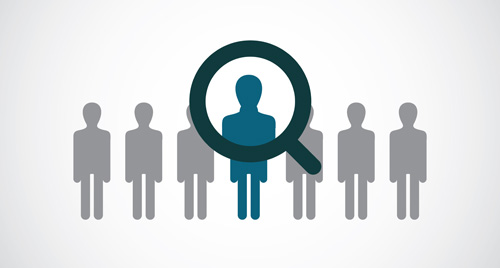 Recruiter Myths