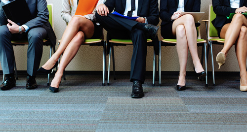 Why use a Recruitment Consultancy?